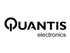 Quantis Electronics